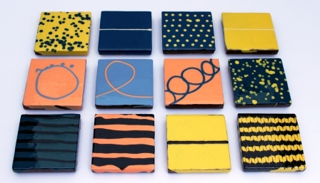 slip-tiles-8