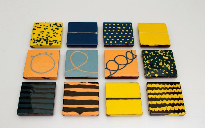 slipware-tiles