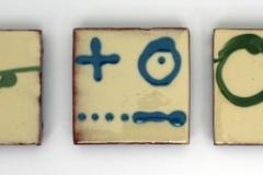 slip-tiles-6
